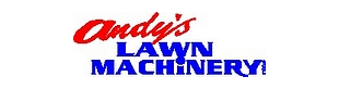 Andy's Lawn Machinery, Inc.